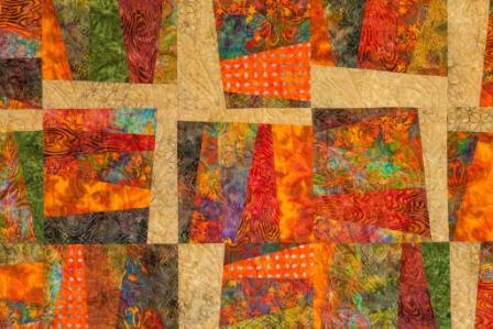 201403_BAAG-Penny's quiolt