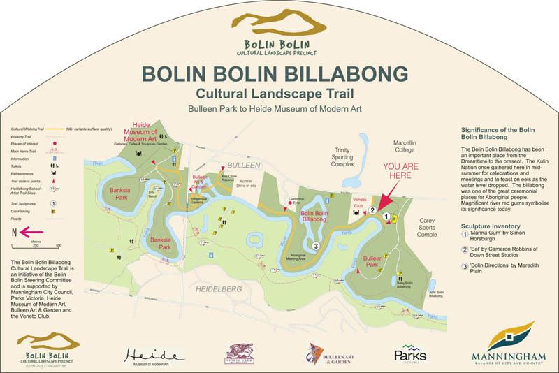 Bolin Trail Interp Sign_FINALSm