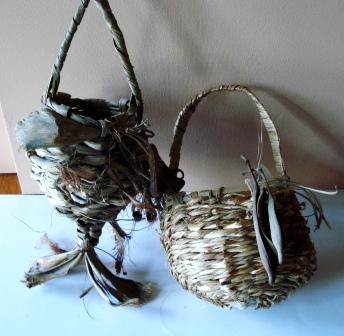 Cartergarlis&fish baskets12