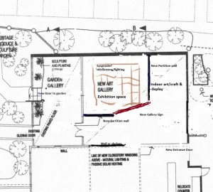 Gallery planOption1