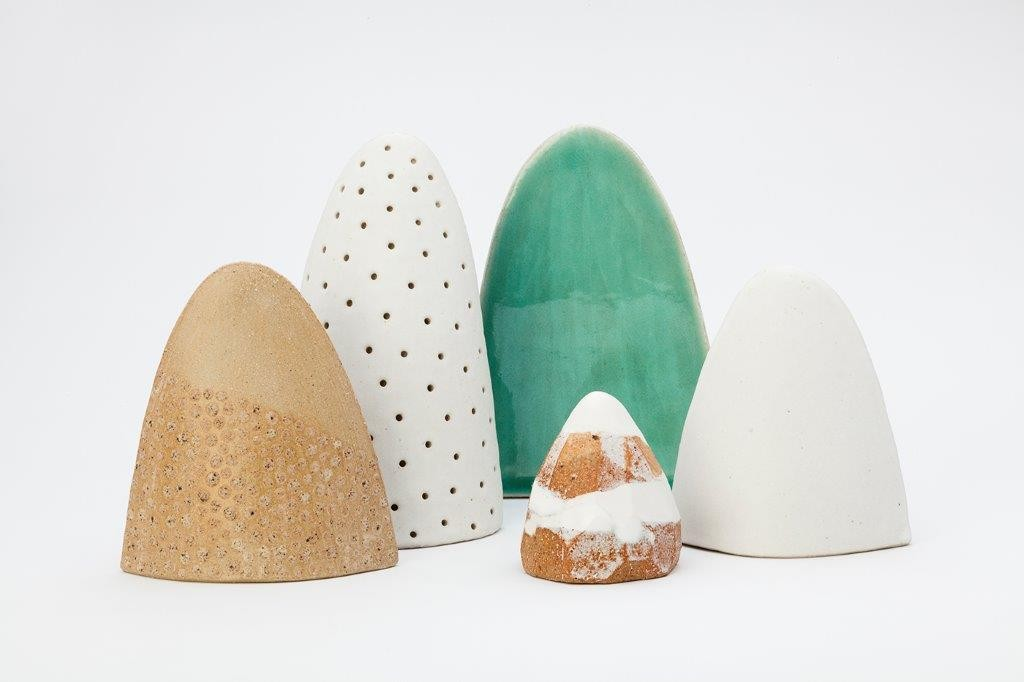 Lene Kuhl Jakobsen Terra Forms.jpg