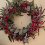 Christmas@BulleenArt & Garden 2014