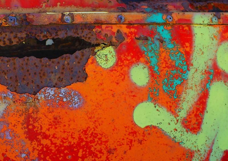 rust 5 small (800x566)