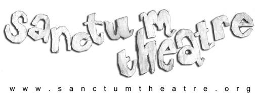 sanctum_logo_web